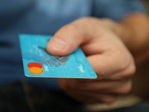 Como comprar um imóvel em SP usando cartão de crédito
