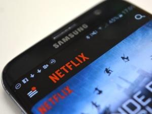 Vivo lança parceria com Netflix