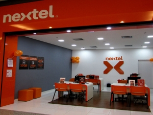 América Móvil firma acordo para adquirir a Nextel Brasil