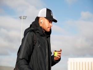 Neymar revela qual carreira seguiria se não fosse jogador