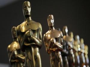 Confira todos os artistas que irão se apresentar no Oscar