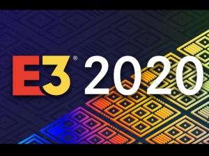 E3 promete dar suporte aos anúncios de empresas parceiras
