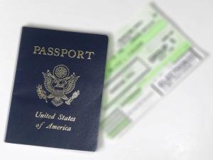 R$ 3,7 milhões:EUA aumentam valor do visto para brasileiro