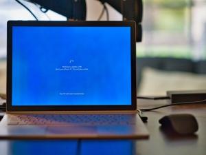 Microsoft libera prévia de novo sistema operacional