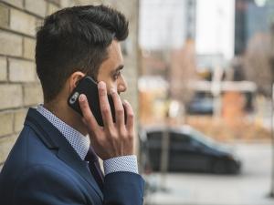 Google oferece app para gravar chamadas desconhecidas