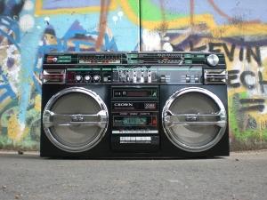 Dia Nacional do Rádio é celebrado amanhã (25)