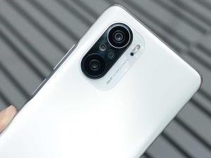 Procon reunirá empresas para discutir segurança de celular