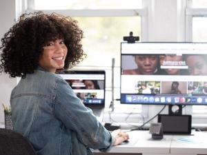 UFRN promove oficina para estudantes negros