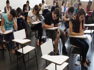 SP: Etec abre inscrição do Vestibulinho para o 2º semestre