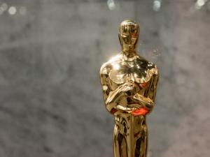 Oscar 2019 pode não ter apresentador, diz revista