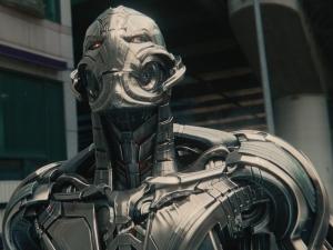 'What If...?': episódio desta semana mostrará Ultron