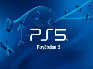 Novos jogos de PS4 devem ser compatíveis com PS5