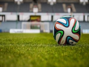 Debate sobre futebol tem Brasil x Itália e chopp liberado