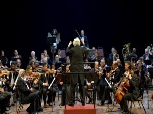 Orquestra Sinfônica abre temporada de concertos gratuitos