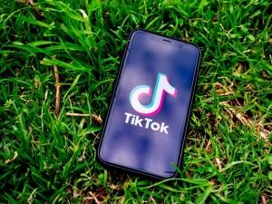 TikTok e WeChat serão proibidos nos EUA