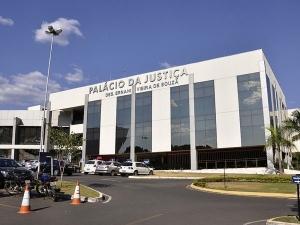 TJ do Mato Grosso abre processo com vaga para juiz leigo