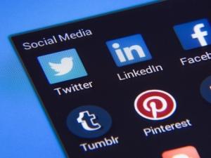 Twitter pode perder proteção de responsabilidade na Índia