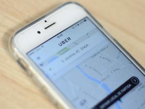 Promoção do Uber pode dar até um ano de corridas grátis