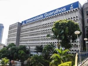 UNG oferece crédito estudantil a juros zero