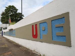 Preparatório da UPE para o ENEM inicia neste sábado