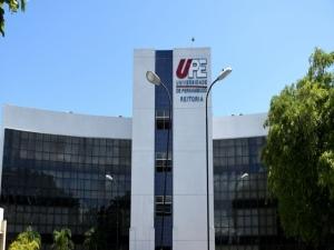 UPE realiza provas de residência médica neste domingo (8)