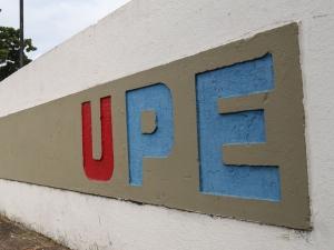 UPE: inscrições para o SSA começam na próxima segunda (17)