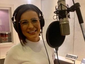 Andressa Urach diz que cantoras incentivam a pornografia