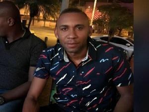 Herói colombiano da Libertadores é preso por tráfico