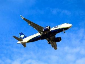 Azul inicia rota Recife-Serra Talhada a partir de novembro