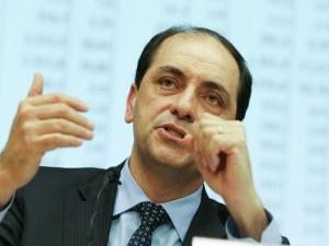Ministério da Economia anuncia a liberação de R$ 7,268 bi