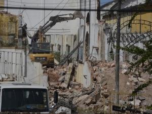 Estelita: Prefeitura diz que projeto traz avanços à cidade