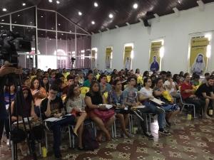 Confira as apostilas do Vai Cair no Enem em Fortaleza