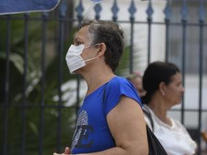 Covid-19: Caruaru tem 1º caso por transmissão comunitária