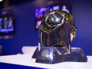E-Brasileirão quebra recorde de inscritos no torneio
