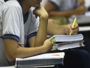 Empresas prometem lecionar empreendedorismo em escolas