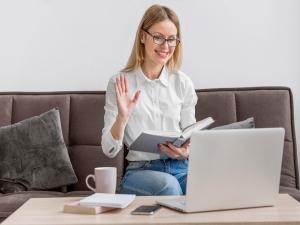 PL viabiliza internet gratuita para professores e alunos