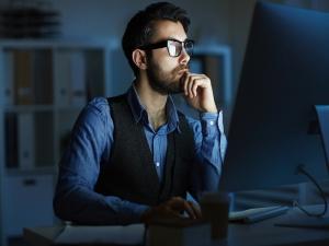 Startup oferece vagas de emprego em diversas áreas