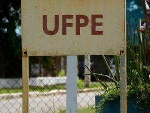 UFPE abre seleção emergencial para curso de doutorado
