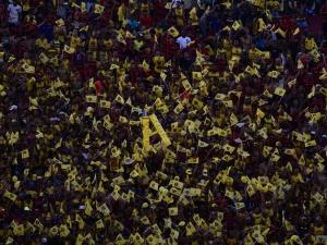 CBF convoca clubes para debater volta da torcida aos jogos