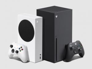 Xbox Series X e S ganham data de lançamento no Brasil