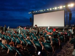 Cannes e Veneza em dúvida após adiamento da Berlinale
