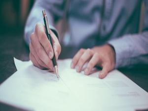 FGV divulga locais de aplicação da prova da OAB
