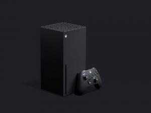 Apresentação dos jogos do novo Xbox será em julho