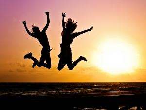 Felicidade é tema de nova disciplina da Unicamp