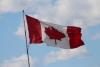 Agência procura brasileiros para empregos no Canadá