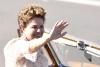 """UPE também oferecerá disciplina sobre o """"golpe de 2016"""""""