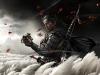 PlayStation: confira os jogos mais baixados em agosto