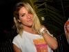 Treta com Marina: Ewbank perde fãs inscritos no YouTube