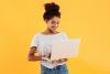 IFES lança 'Oficina 4.0' para capacitar estudantes